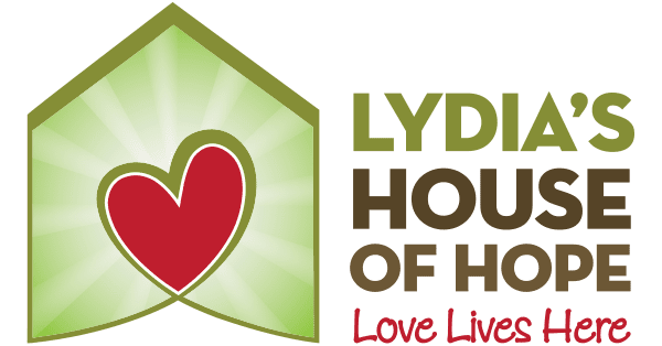 Lydia's House of Hope